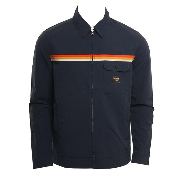 Billabong Zuma Jacket